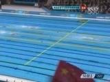 [游泳]韩乔生:孙杨冲刺神速 犹如四轮驱动