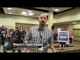 《变形金刚:赛博坦的陨落》BotCon展会访谈