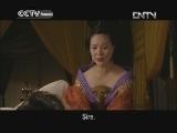 Chant du palais de la Grande Clarté Episode 4
