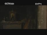 Chant du palais de la Grande Clarté Episode 7