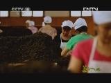 """《茶叶之路》 20120810 第三十三集 """"川""""字茶传奇"""