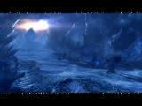 《失落的星球3》GC 2012展会预告
