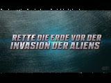 《复仇者联盟:为地球而战》GC 2012展会预告