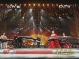 《战台风》古筝合奏《战台风》 演唱:十大青年古筝演奏家、中央歌剧院交响乐团