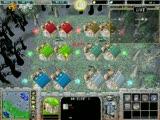 G联赛2012第一赛季DotA总决赛DK vs IG #4