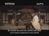 Chant du palais de la Grande Clarté Episode 36