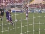 [意甲]第1轮:佛罗伦萨2-1乌迪内斯 进球集锦