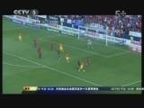 [西甲]梅西四分入两球 巴萨客场2-1险获胜