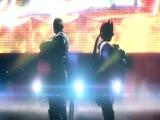 《铁拳TT2》科隆游戏展宣传视频