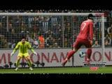 《实况足球2013》最新演示视频公布
