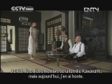 Tongyichang,la maison de couture Episode 18