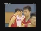 [篮球公园]范斌:伤病困扰 亚洲杯锻炼新人