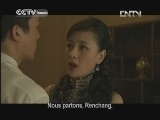 Tongyichang,la maison de couture Episode 29