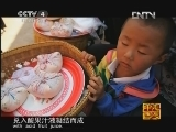 《走遍中国》20120919中国古镇(30)沙溪:戏服迷踪