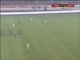 [中超]第25��U上海申鑫VS上海申花