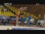 [综合]全国体操冠军赛22日在昆明产生七枚金牌