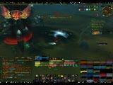 《魔兽世界:熊猫人之谜》野外boss愤怒之煞击杀解说