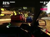 《极限竞速:地平线》录像欣赏