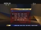 [短道速滑]中国短道速滑队出征加拿大世界杯名单