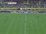 [国际足球]世预赛:厄瓜多尔VS智利 上半场