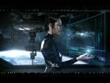 《星战前夜EVE》全球同步开启 真人CG视频曝光