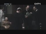 """《天启》慕尼黑""""和平会议"""" 割让捷克苏台德区给希特勒"""