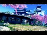 《新天龙八部》游戏宣传片