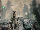 《使命召唤:黑色行动2》真人影片