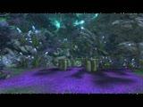 《无尽的任务2》资料片永恒之链开发访谈