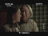 杨善洲 11