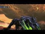 《怪物猎人3G HD版》发售预告片