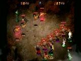 《神雕侠侣》玩家攻略视频之80主线任务视频解说