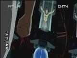 少年正义联盟 2 动漫世界 20121123