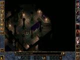《博德之门:增强版》游戏试玩预告