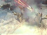 《英雄连2》最新官方游戏宣传片完整版