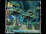 《超级跑跑》游戏宣传视频