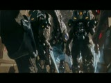 《光环4》VGA 2012展会宣传视频