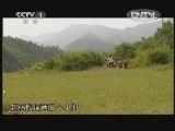 《身边的感动》 20121217 邹桂芬:爱在山水间
