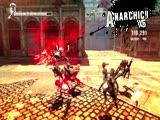 《DMC:鬼泣》PC版游戏试玩演示