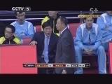 2012/2013赛季中国男子篮球职业联赛 第11轮 新疆广汇-青岛双星 第3节 20121218
