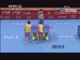 <a href=http://sports.cntv.cn/20130105/107075.shtml target=_blank>[完整赛事]乒超联赛女团半决赛 北京VS山西 3</a>