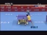 <a href=http://sports.cntv.cn/20130105/106654.shtml target=_blank>[完整赛事]乒超联赛女团半决赛 北京VS山西 1</a>