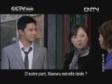 Le printemps de Zhang Xiaowu Episode 10