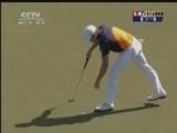 <a href=http://sports.cntv.cn/20130117/108133.shtml target=_blank>[完整赛事]欧巡赛阿布扎比锦标赛第一轮 2</a>
