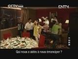 MIEUX VAUT DANSER Episode 14