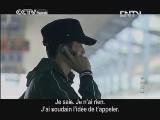 MIEUX VAUT DANSER Episode 29