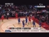 <a href=http://sports.cntv.cn/20130218/103565.shtml target=_blank>[NBA]杜兰特直奔MVP 右侧突破后单手劈扣</a>