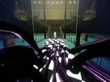 《命运石之门 线形拘束的树状图》游戏开幕OP