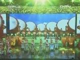 乡土盛典 2012乡土文化风采榜(20130220)