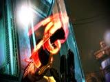 《质量效应3》决战DLC预告曝光 全种族对决